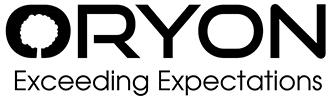 Oryon Knowledge Base